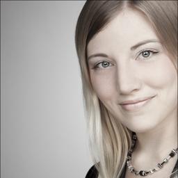 Alicia Francois - Panvision GmbH - Essen