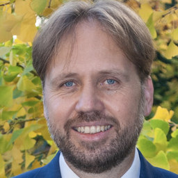 Dipl.-Ing. Martin Klonk - Sixsentix Austria GmbH - Wien