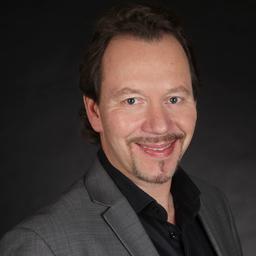 Nico Weidenhaupt - LIFESTYLE GROUP GmbH - Eching