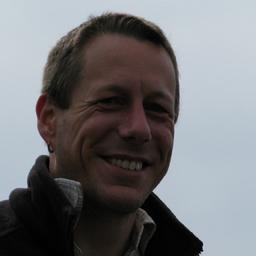 Dr. Markus Metz's profile picture