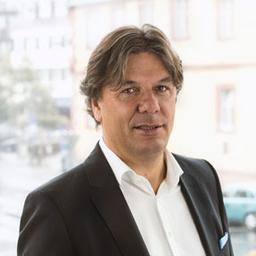 Thomas Schreck - Aurelion & Company GmbH - Aschaffenburg