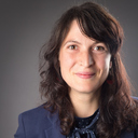 Stefanie Otto - Dresden