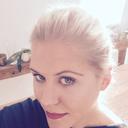 Marion Stein - Wien