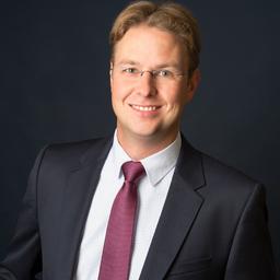 Carsten Vor - Kubuswerk GmbH - Düsseldorf