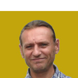 Rudi Schütze