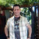 Jorge boquete Garcia - a coruña
