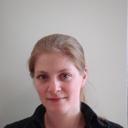 Kathrin Meyer - Bern