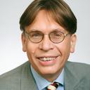 Thomas Borchert - Hamburg