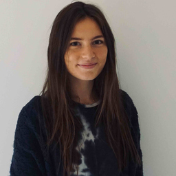 Luna Bergfeld's profile picture