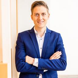 Marcel Eiler - EiLER - Anhänger   Mietpark - Maulbronn