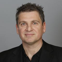 Ralf Barth's profile picture