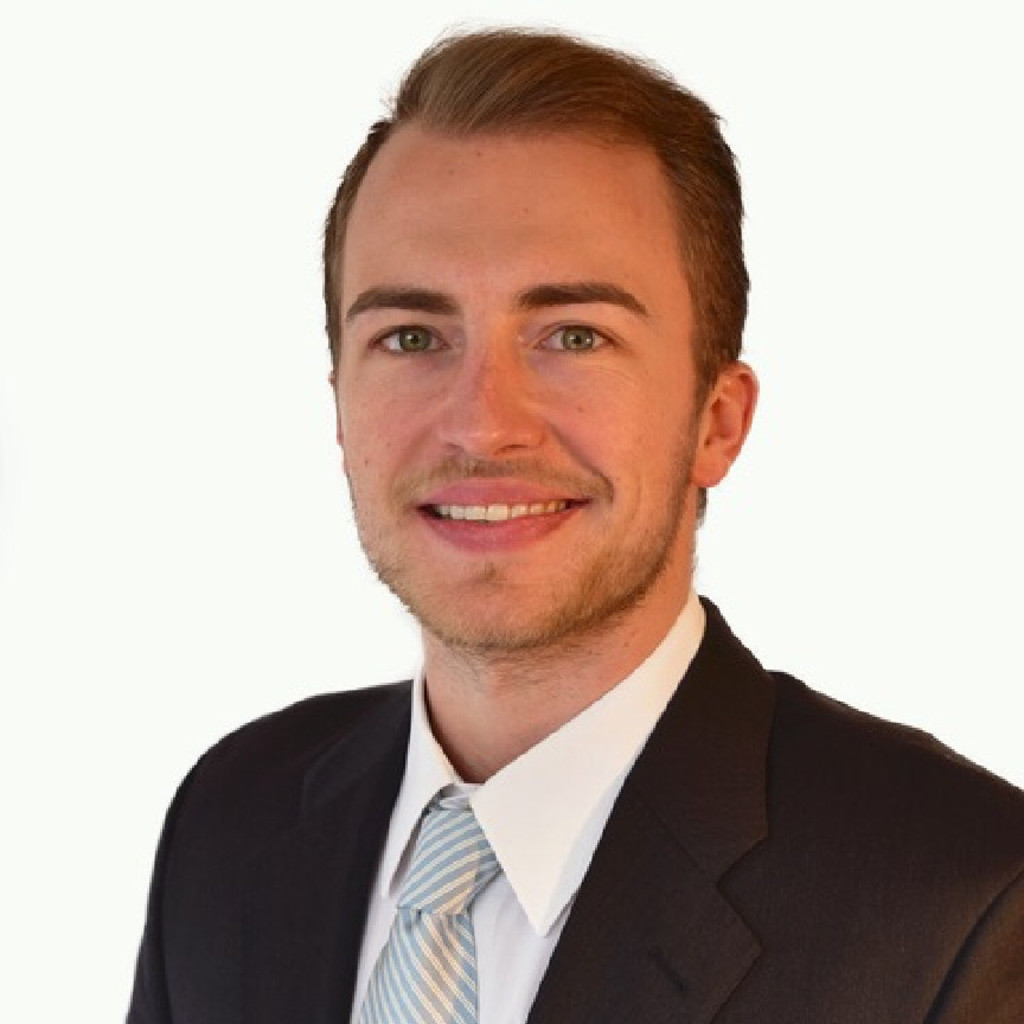 Jan Jeblonski's profile picture