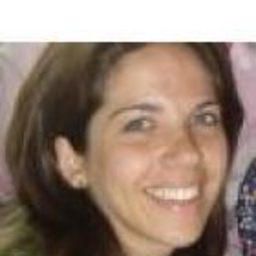 Luciana Perrone - Estudio - Buenos Aires