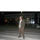 Ahmet Yılmaz - ankara