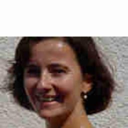 Ulrike Gaissert - SmartIdea Ulrike Gaissert - München