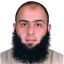 Ahmed Gamal El-Din