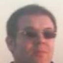 Manuel Gomes - ---