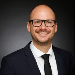 Tobias Clasen's profile picture
