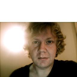 Jens Hafemann