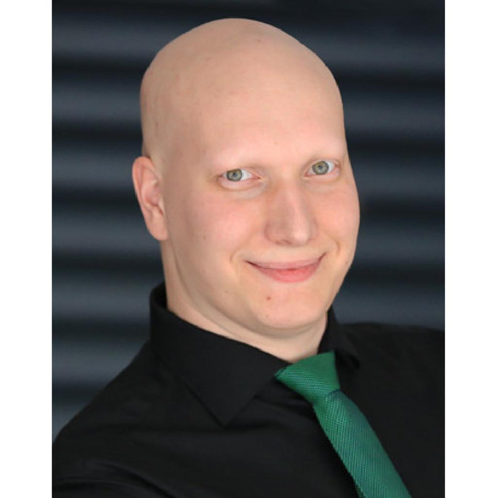 Thomas Adel's profile picture