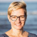 Anke Schneider - Berlin