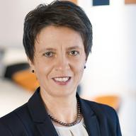 Karin Tettambel