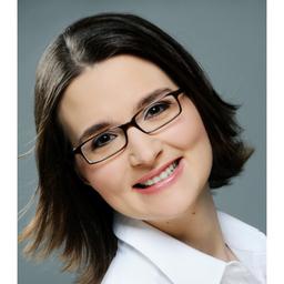 Katharina Krug - kkvision - München