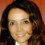 Maria Ivonete Souza - Barcelona