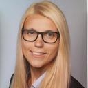 Christina Schmitt - Aschaffenburg