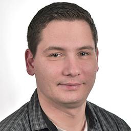 Sven Wegner - web-mv.de - regionale Onlinedienste - Schwerin