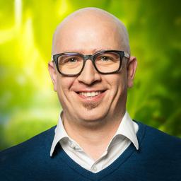 Horst Köpfelsberger - designkraft.at - Salzburg