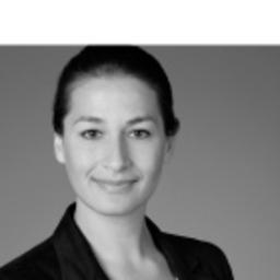 Christine van Merrienboer