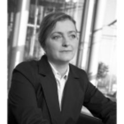 Heike Willmann Unternehmerin Marketing Beratung Und
