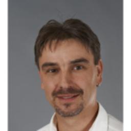 Frank Riedel - Riedel - Annaberg-Buchholz