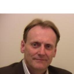 Ulrich Greshake - ug consult - Meerbusch