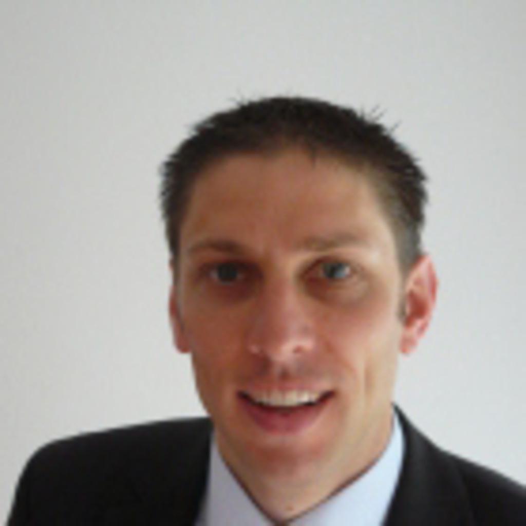 Holger Maier - Interim Produktmanager Internet & Mobile ...