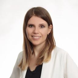 Sarah Eisenach's profile picture