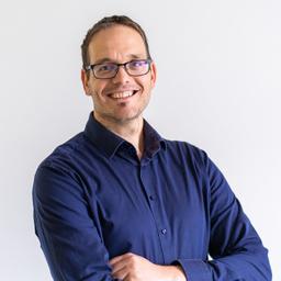 Matthias Schmid - PLANET IC GmbH - Schwerin