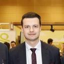 Patrick Philipp - Vienna