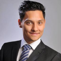 Daniel Rotner - SuitePad GmbH - Berlin