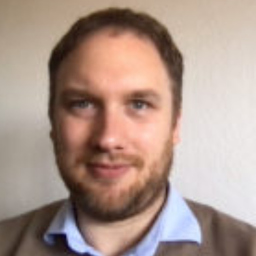 Philipp Schwarze's profile picture