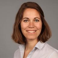 Dr. Anika Deinert