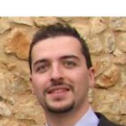 Enric Blanco Gonzalez - Mier Comunicaciones, SA - La Garriga