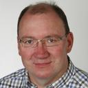 Andreas Thimm - Bonn