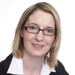 Yasmin Lübberstedt's profile picture