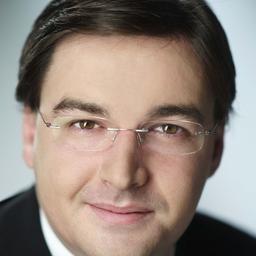 Karl-Heinz Breinsperger