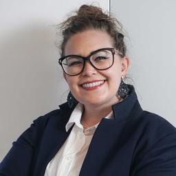 Julia Baumgartner's profile picture