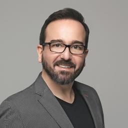 Sven Anhoff - Professional Scrum Certification (Scrum.org™) - Berlin