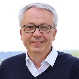 Stefan Eiselein - Vogel Communications Group GmbH & Co. KG - Würzburg