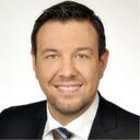 Sebastian Frenzel - Frankfurt am Main